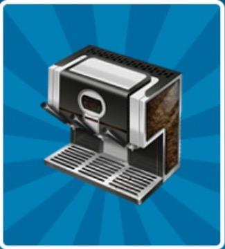 File:Espresso Machine.jpeg