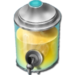 House-of-Crab-Lemon-Juice-Dispenser
