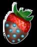 Salad-Bar-Chocolate-Strawberry