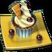 Food-Court-Cupcake-1