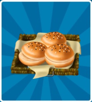 File:Hamburger Buns.jpeg