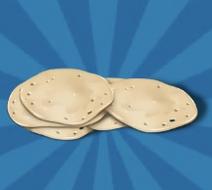Indian-Diner-Batter-2