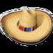 Cafe-Mexicana-Sombrero