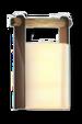 Sushi-Restaurant-Lamp