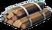 Smokey-Grill-BBQ-Firewood
