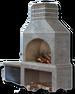 Smokey-Grill-BBQ-Furnace