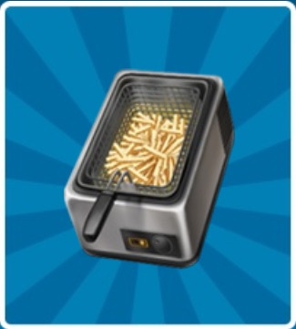 File:Deep Fryer.jpeg