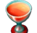 Grapefruit Juice (House of Crab)
