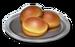 Smokey-Grill-BBQ-Buns