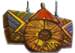 Aloha-Bistro-Logo