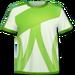 Sports-Bar-Team-T-Shirts