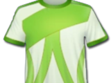 Team T-Shirts (Sports Bar)