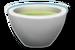 Sushi-Restaurant-Tea