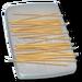Italian-Buffet-Spaghetti