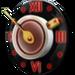 Bakery-Clock-2