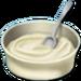 Bakery-Vanilla-Cream