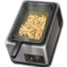 Food-Court-Deep-Fryer-3