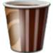 Bakery-Espresso