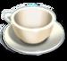 Italian-Buffet-Coffee-Cups