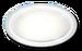 Italian-Buffet-Round-Plates