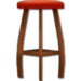 Pizzeria-Bar-Stools