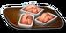 Sushi-Restaurant-Ginger