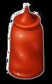 Corn-Dog-Van-Ketchup