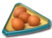 Breakfast-Cafe-Eggs-2