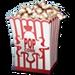 Pizzeria-Popcorn-2