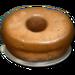 Bakery-Round-Cake-Base