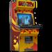 Food-Court-Arcade-Machine-1