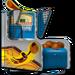 Food-Court-Arcade-Machine-2
