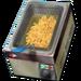 Food-Court-Deep-Fryer-1