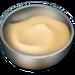 Seafood-Bistro-Sauce