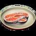 Chinese-Restaurant-Fish-1