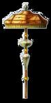Italian-Buffet-Floor-Lamp
