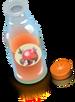 Aloha-Bistro-Pomegranate-Syrup