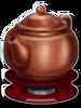 Indian-Diner-Teapot