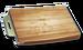 Salad-Bar-Cutting-Board