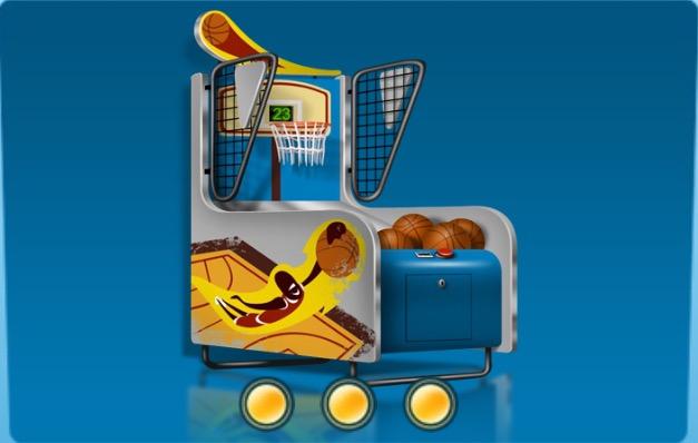 File:Arcade Machine (Fast Food Court).jpeg