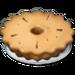 Bakery-Round-Cake-Base-2
