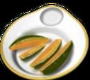 Zucchini (House of Crab)
