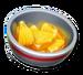 Aloha-Bistro-Pineapple