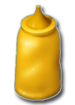 Corn-Dog-Van-Mustard