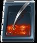 Italian-Buffet-Tomato-Sauce