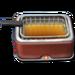 Sports-Bar-Empanada-Cooker