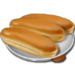 Food-Court-Hot-Dog-Buns-1