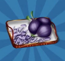 Indian-Diner-Onions-3