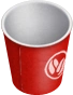 Michelles-Cafe-Paper-Cups