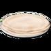 Pizzeria-Round-Pizza-Crust-1
